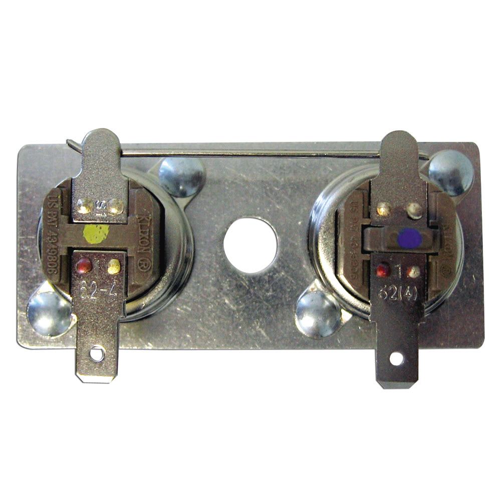 232306MC M.C. Enterprises Water Heater Thermostat Switch For Suburban