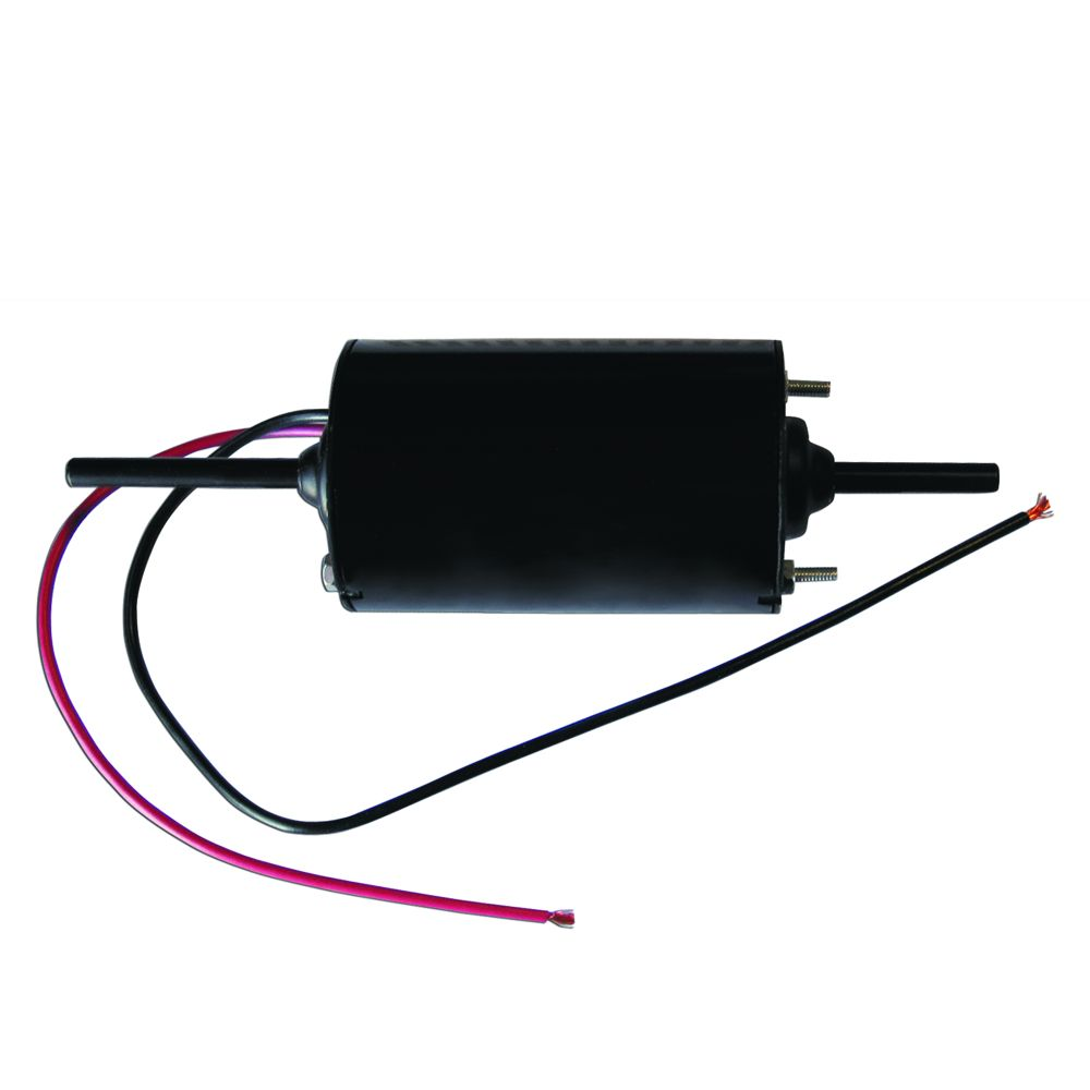 233102mc m c enterprises furnace blower motor use with for Suburban furnace blower motor replacement