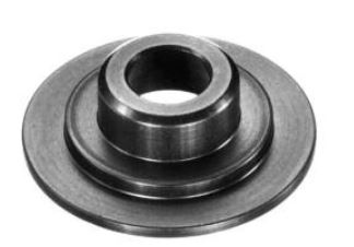 23620-16 Manley Performance Valve Spring Retainer For Use With 1.076