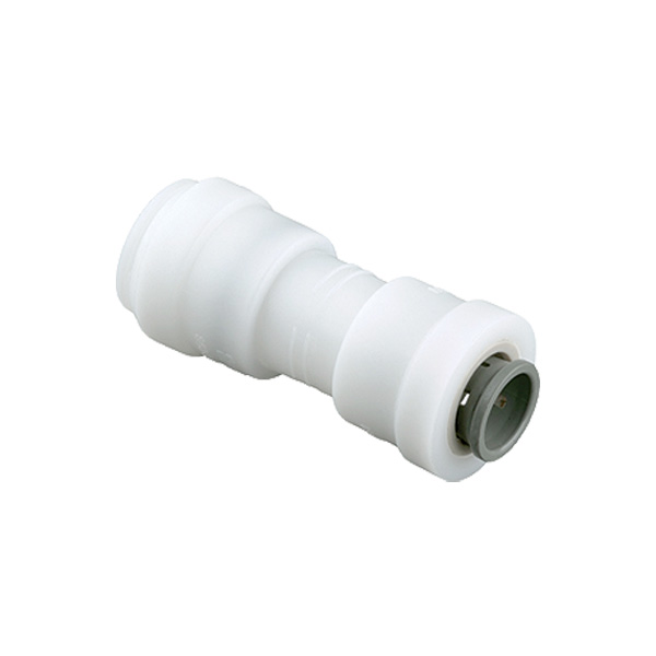 012416-1008 SeaTech Inc Fresh Water Adapter Fitting 1/2 Inch Female