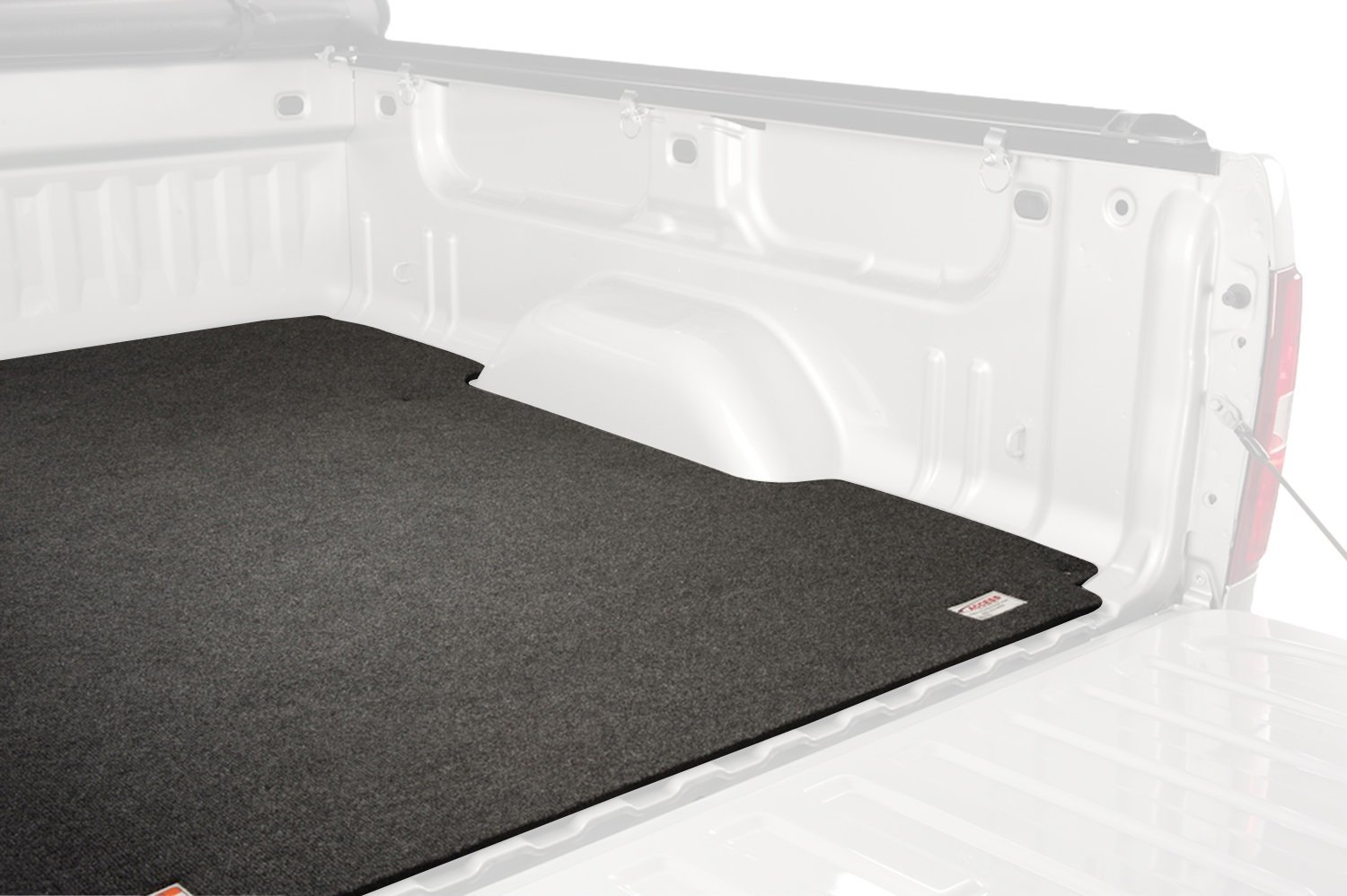 25010369 ACI/ AgriCover/ Access Cover Bed Mat Direct-Fit