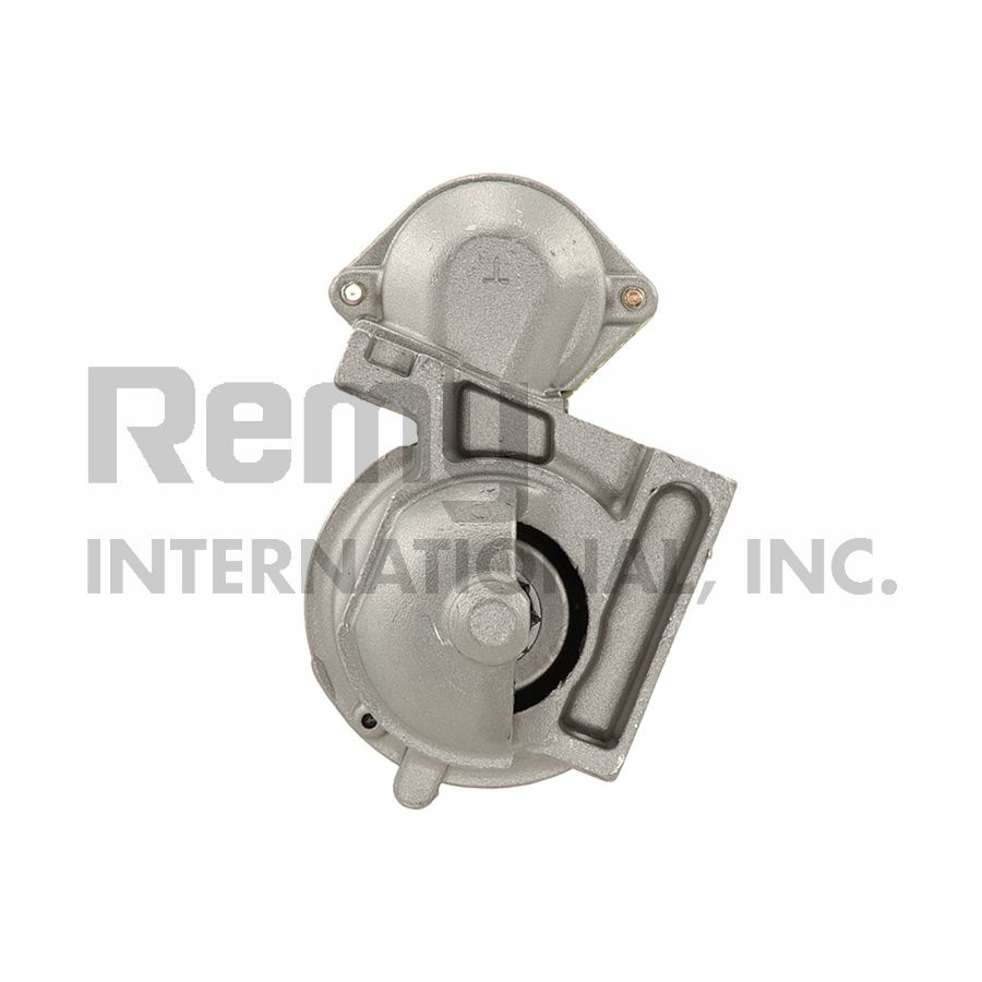 25350 Remy International Starter OE Replacement