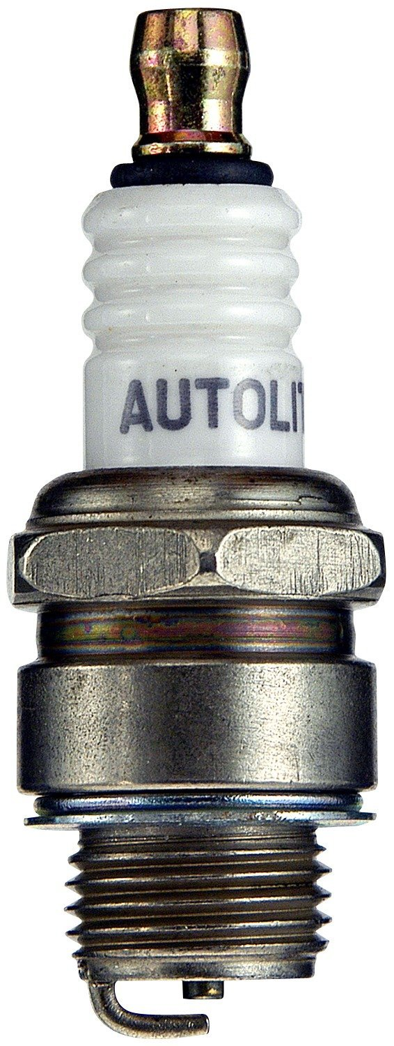 255DP Autolite Spark Plugs Spark Plug OE Replacement