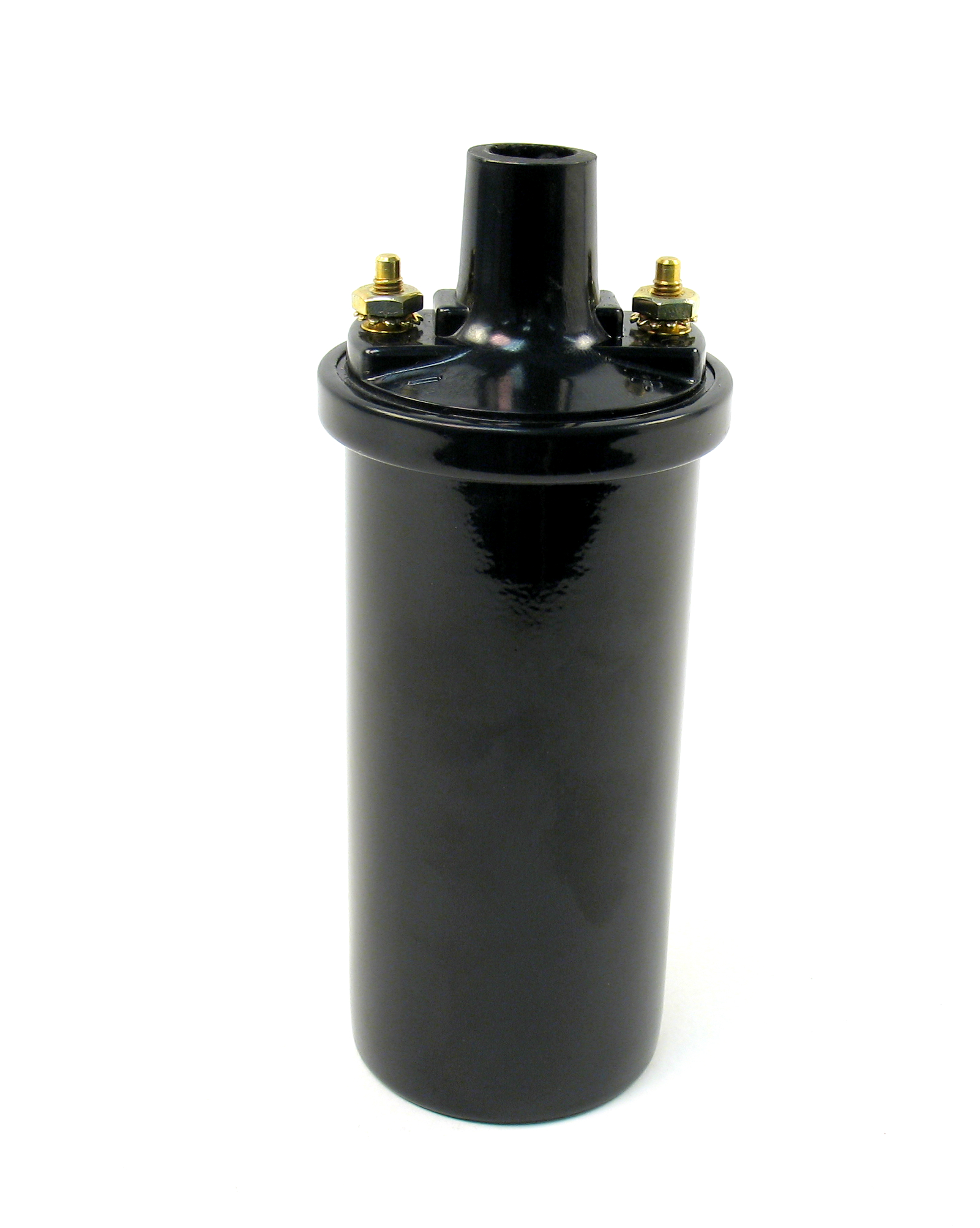 28010 Pertronix Ignition Coil Canister