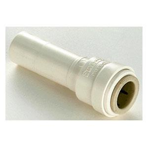 28039 Aqua Pro Fresh Water Adapter Fitting 1/2 Inch Copper Tube End