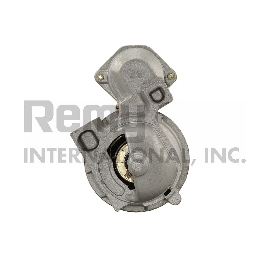 28365 Remy International Starter OE Replacement