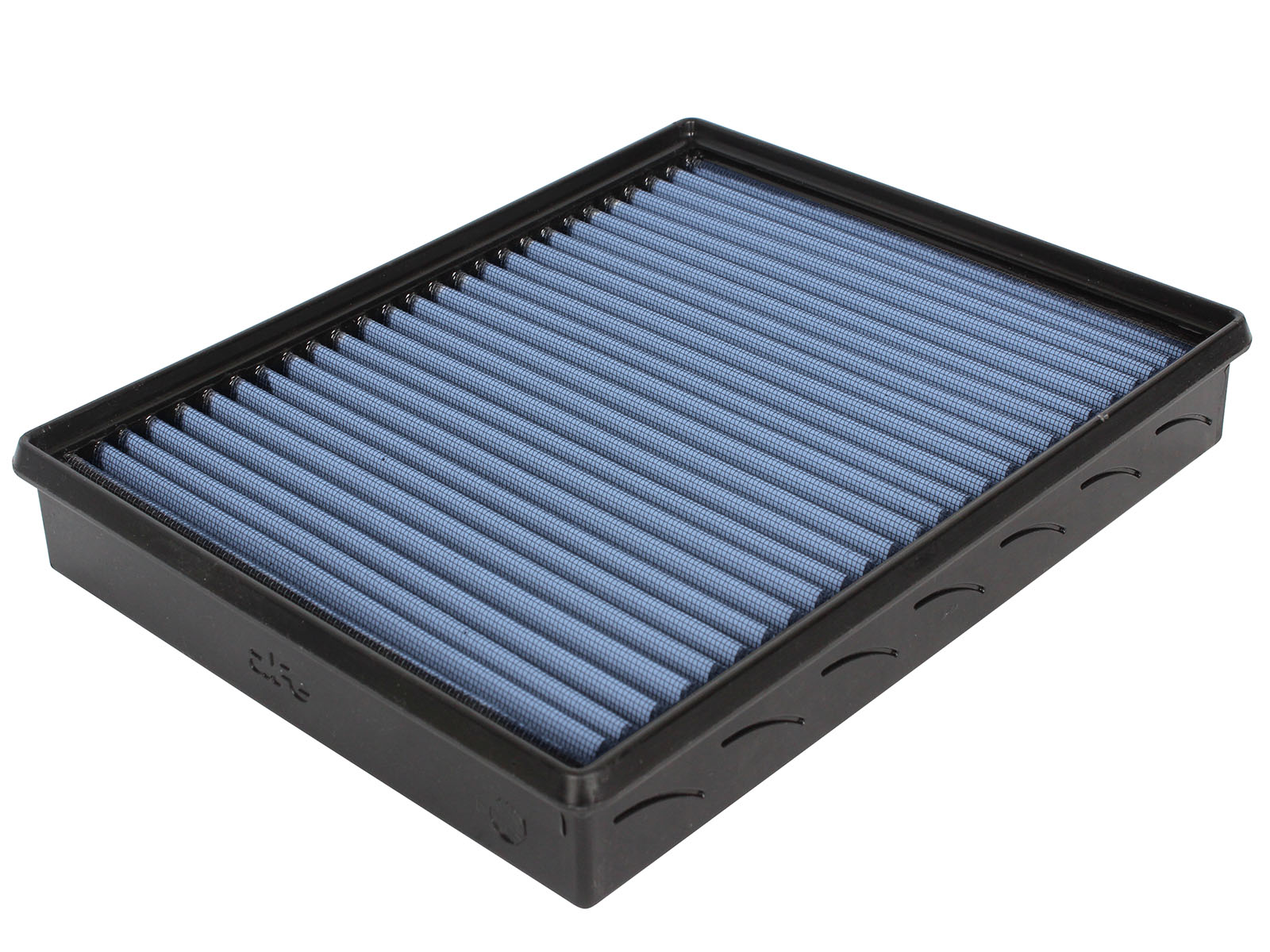 30-10004 AFE/Advance Flow Engineering Air Filter Washable