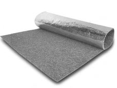 30000-11406 Bonded RV Products Thermal Acoustic Insulation Used On