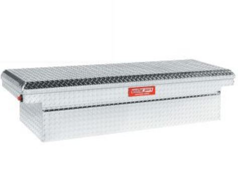 300106 9 01 Weather Guard Werner Tool Box Crossover Low