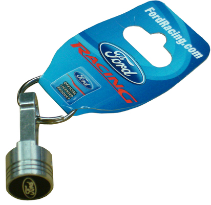 302-700 Proform Parts Key Chain Piston And Rod