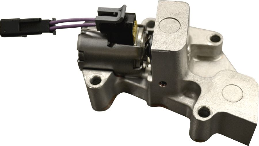 3031002188 ATS Diesel Performance Auto Trans Governor Solenoid