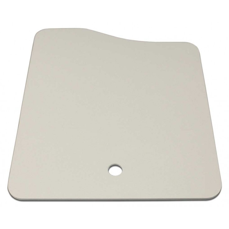 306194 Lippert Components Sink Cover For Better Bath Sink # 209404