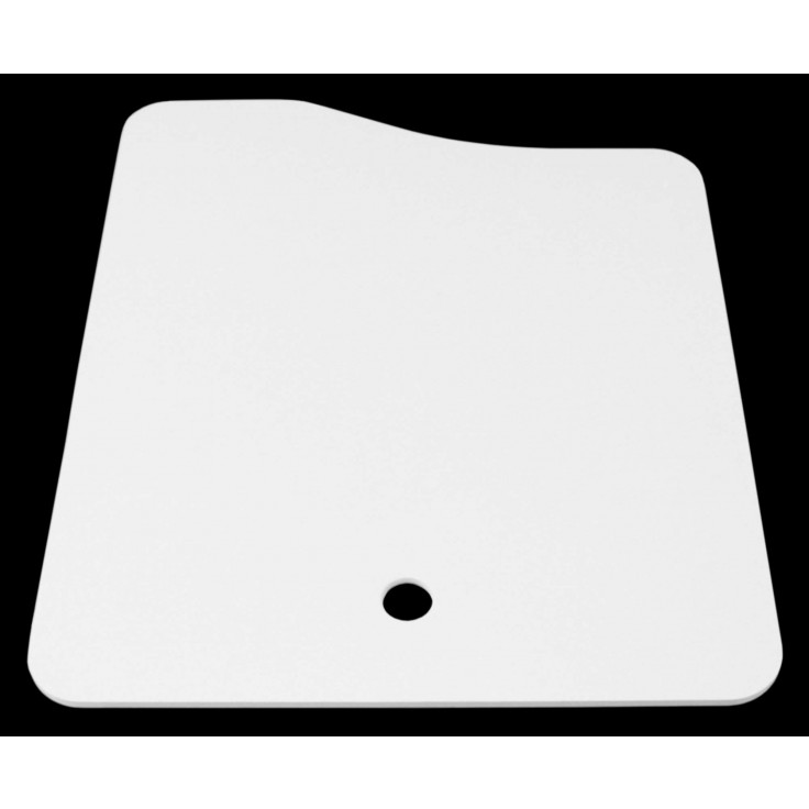 306198 Lippert Components Sink Cover For Better Bath Sink # 209694