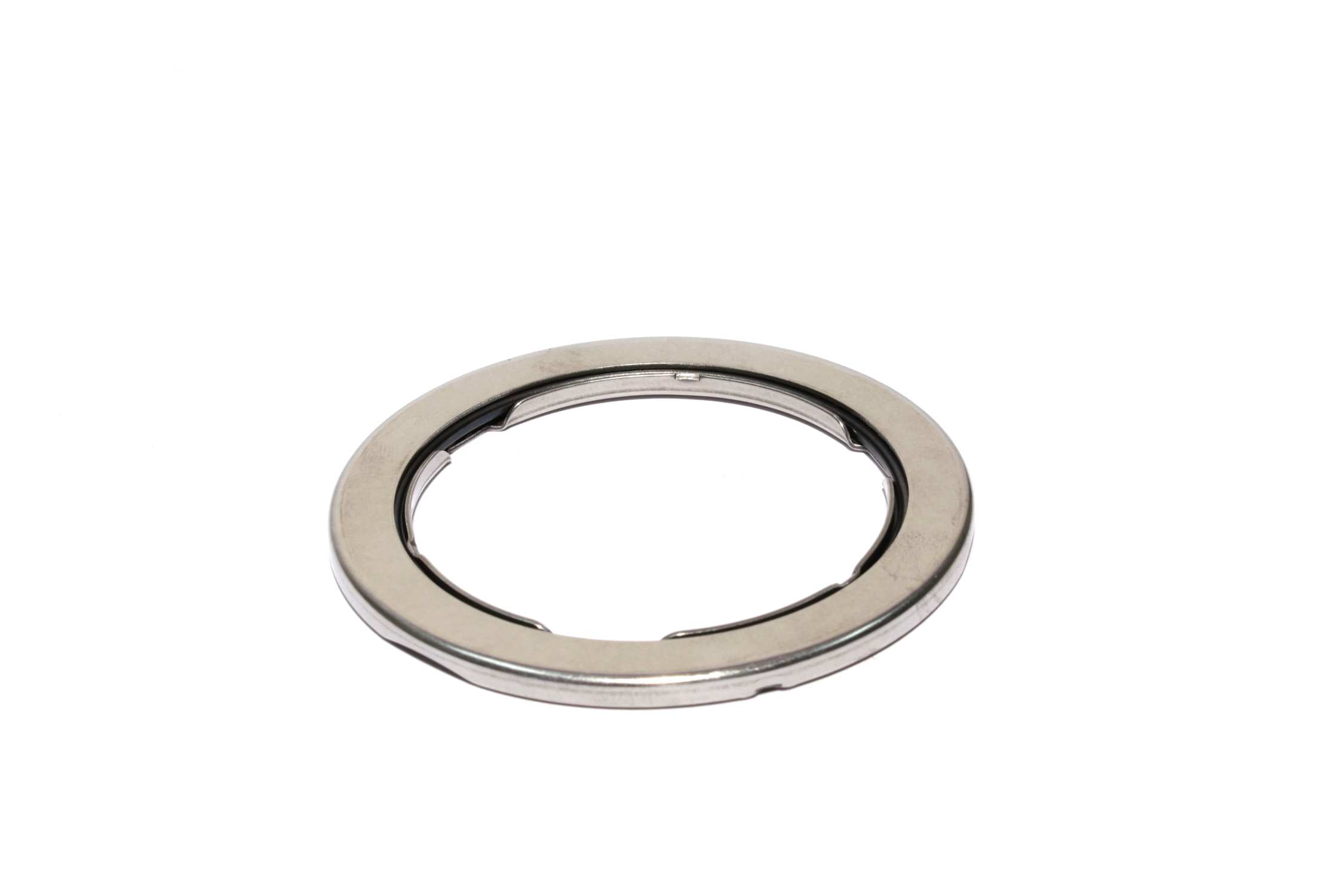 3110TB Competition Cams Camshaft Thrust Bearing For Use With