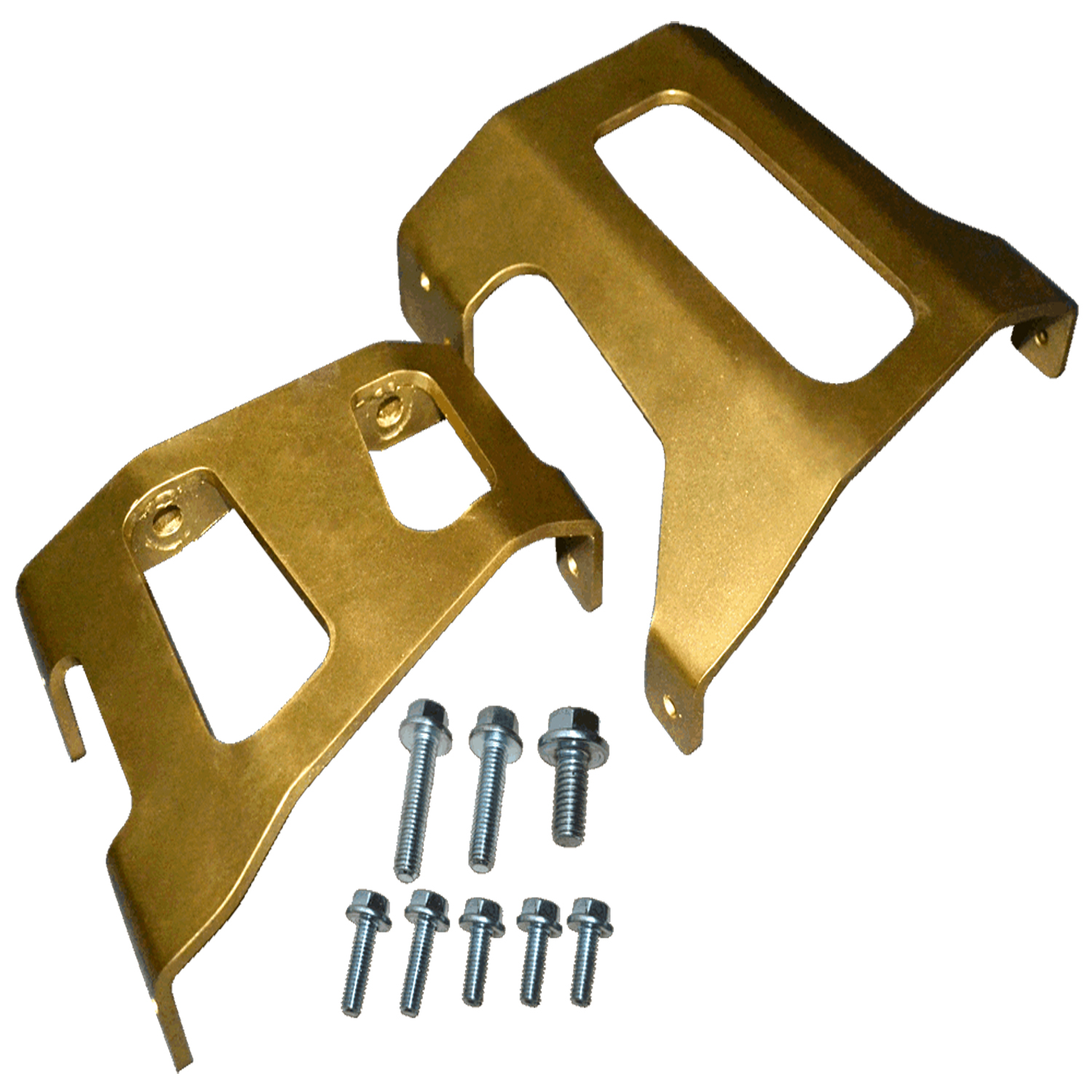 3141692326 ATS Diesel Performance Auto Trans Case Support Bracket