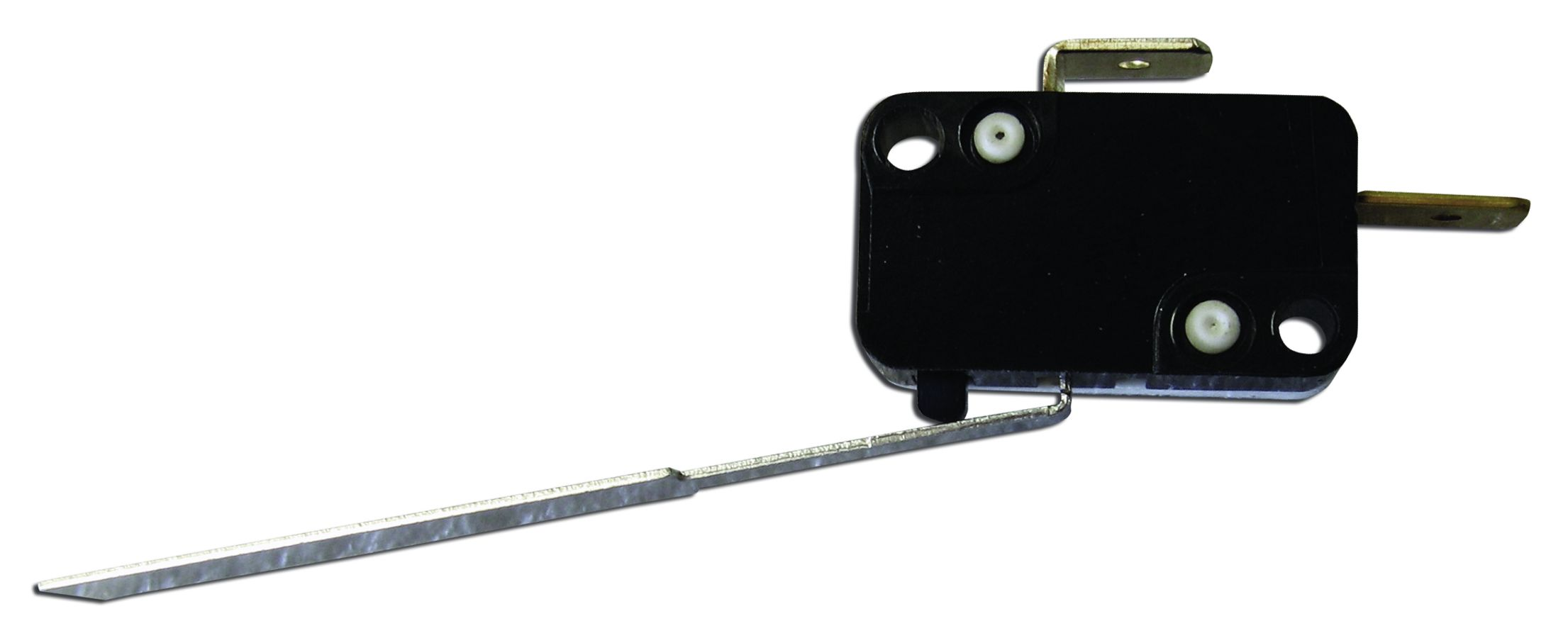 314346000 M.C. Enterprises Furnace Limit Switch Use On Duo-Therm