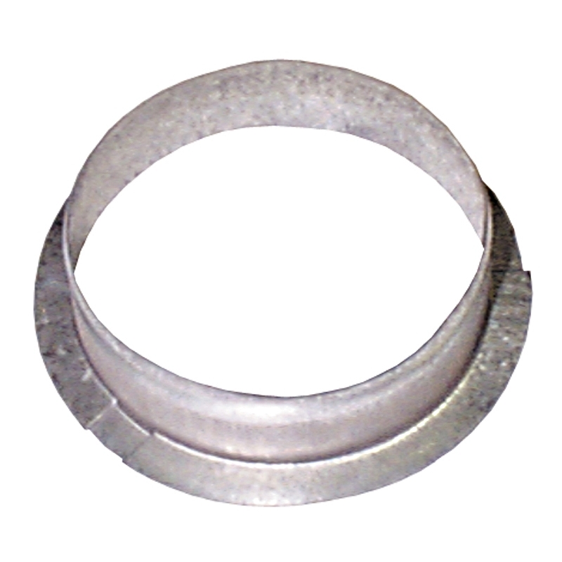 31474 Dometic Furnace Duct Collar For Atwood Furnaces