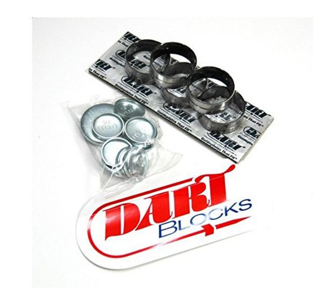 32000013 Dart Camshaft Bearing For Use With Dart SHP Small Block