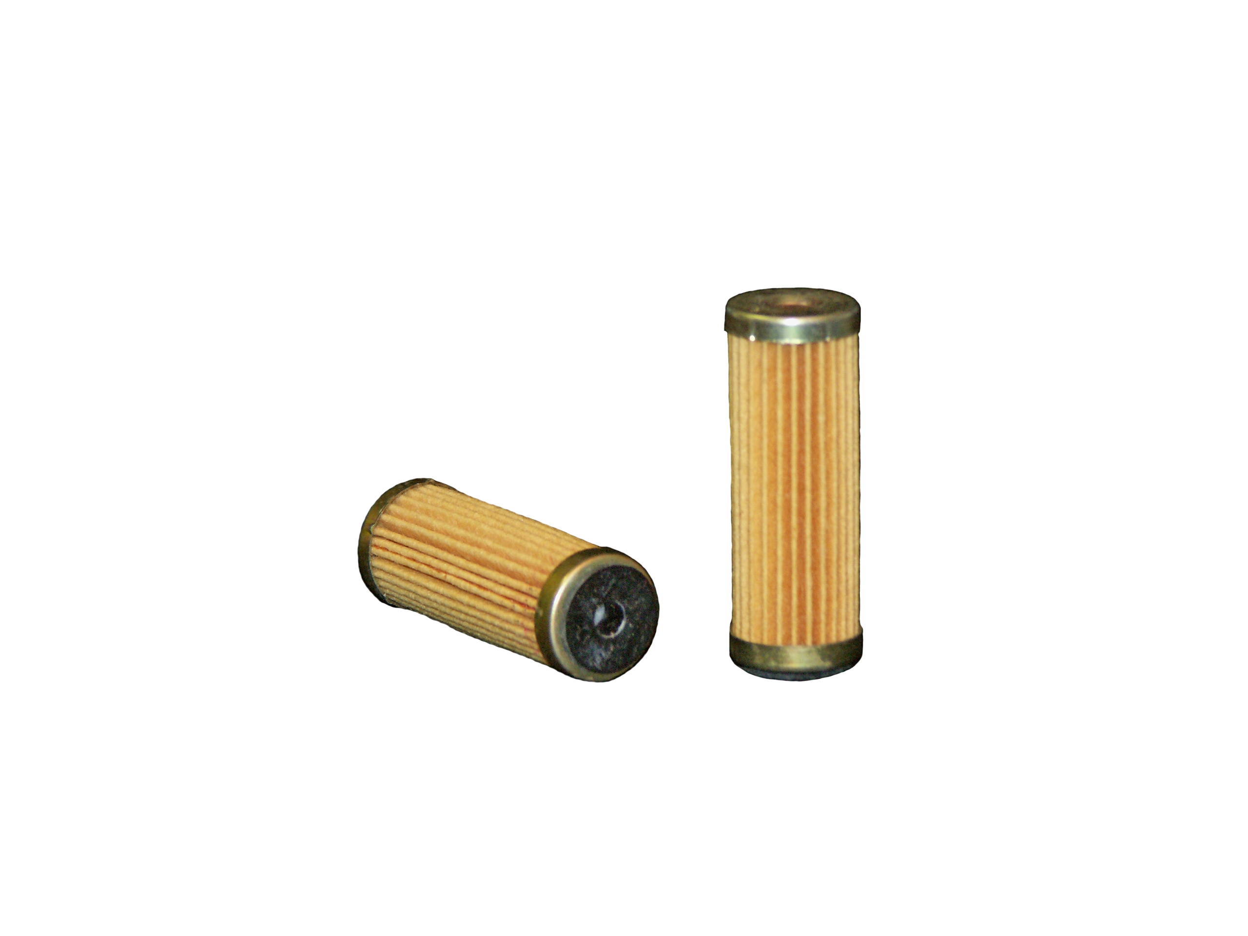 33052 Wix Filters Fuel Filter Cartridge Style