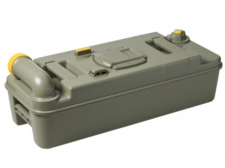 33206 Thetford Portable Waste Holding Tank Use With