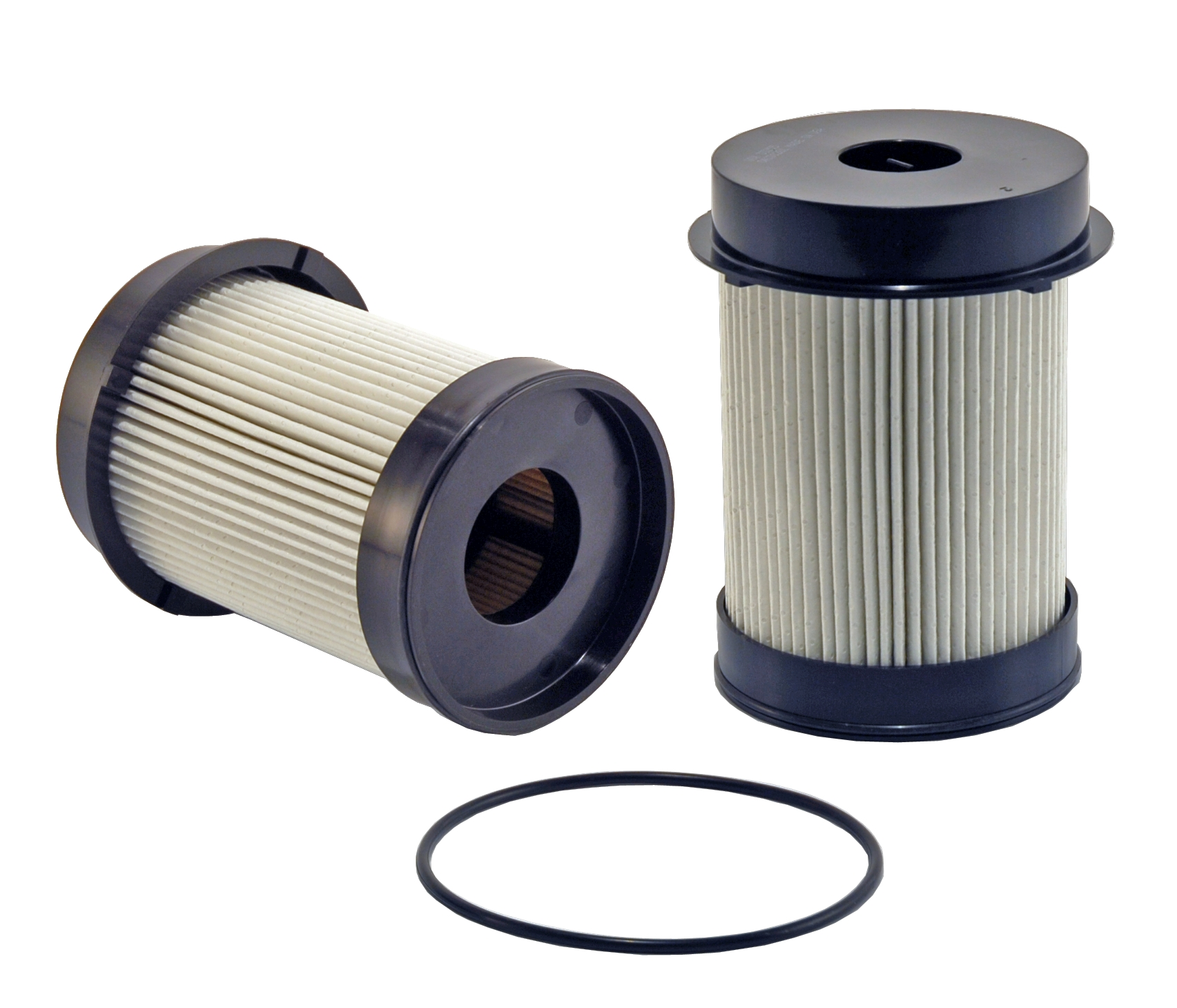 33255 Wix Filters Fuel Filter OE Replacement