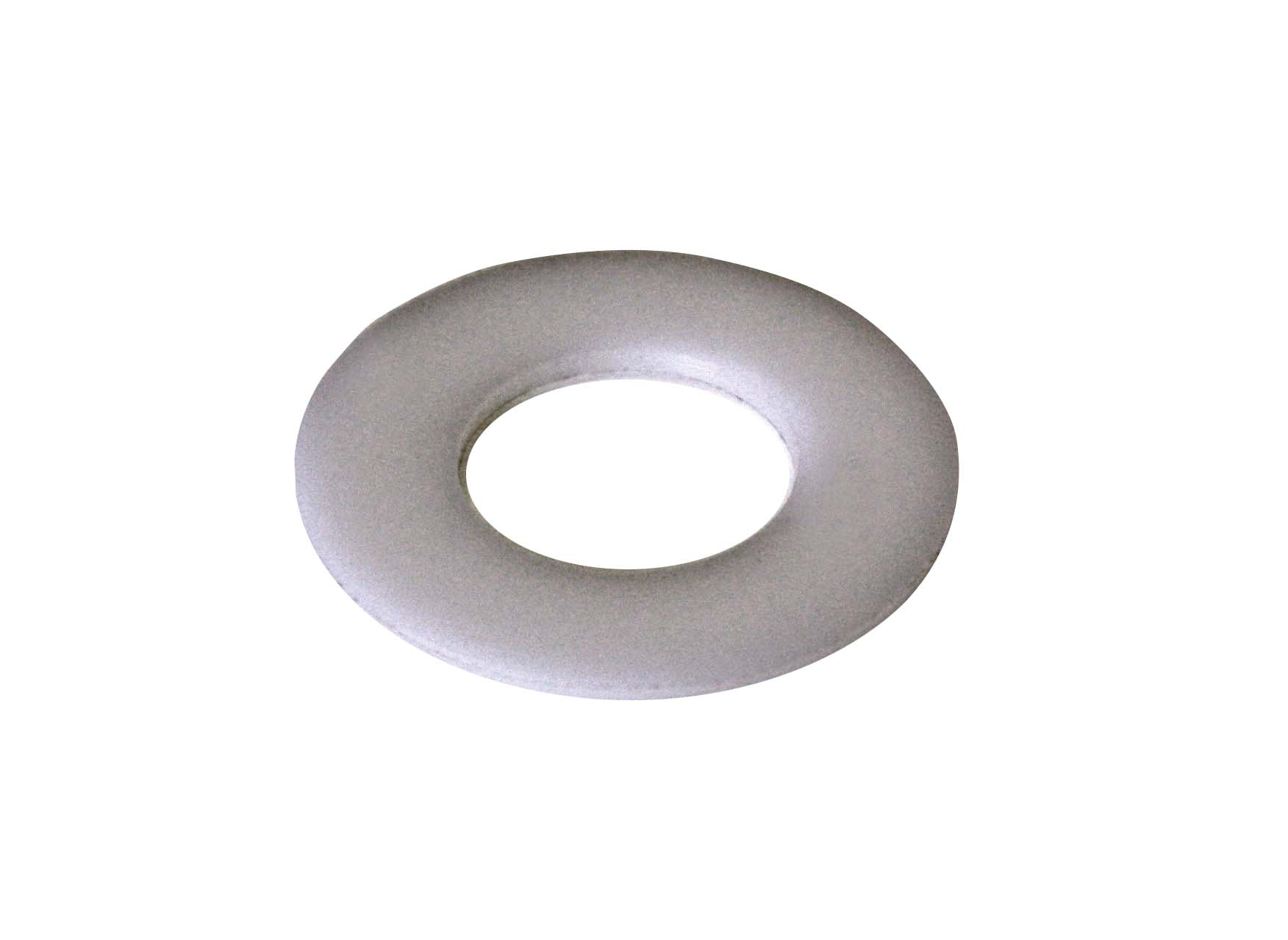 350358-00 Roadmaster Washer Replacement For Stowmaster and Flacon2