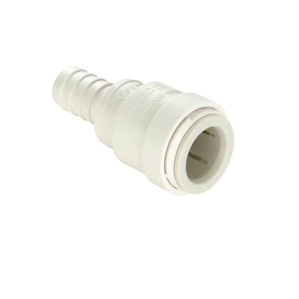 013513-1008 SeaTech Inc Fresh Water Adapter Fitting 1/2 Inch Female