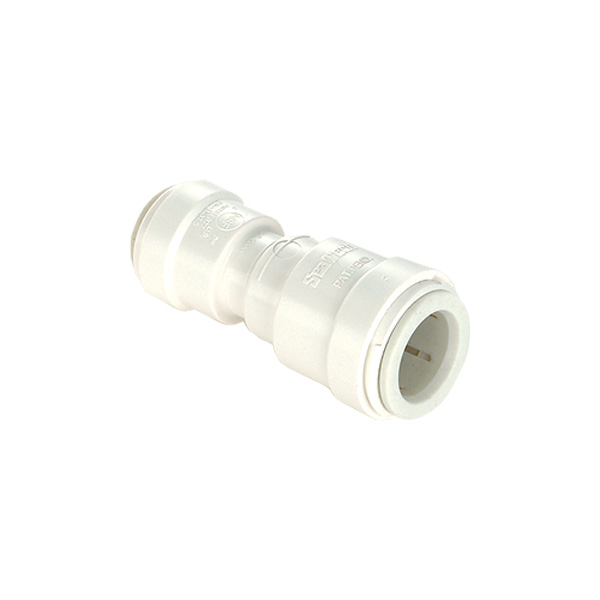 3515R-1004 SeaTech Inc Fresh Water Adapter Fitting 1/2 Inch Female