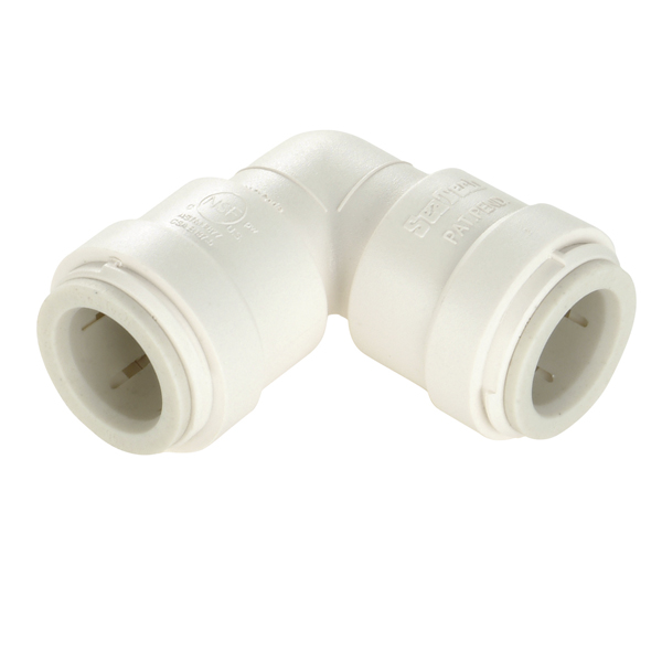 013517-08 SeaTech Inc Fresh Water Coupler Fitting 3/8 Inch Female