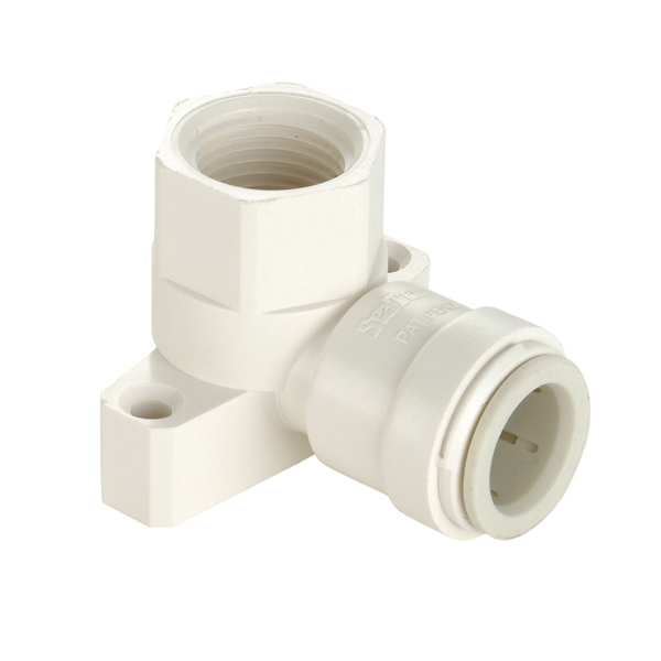 3//4IN SUITABLE FOR AMERICAN RV SEA TECH INC//SUBURBAN WATER HEATER RELIEF VALVE
