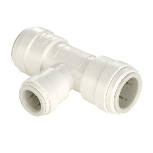 013524-1004 SeaTech Inc Fresh Water Adapter Fitting 1/2 Inch Female