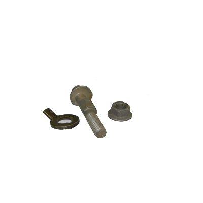 35410 Ingalls Engineering Alignment Cam Bolt Kit Camber Adjustment