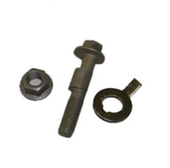 35430 Ingalls Engineering Alignment Cam Bolt Kit Camber Adjustment