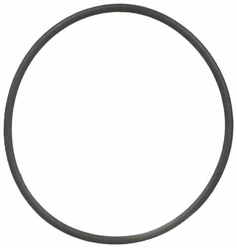 35632 Fel-Pro Gaskets Thermostat Housing Gasket OE Replacement