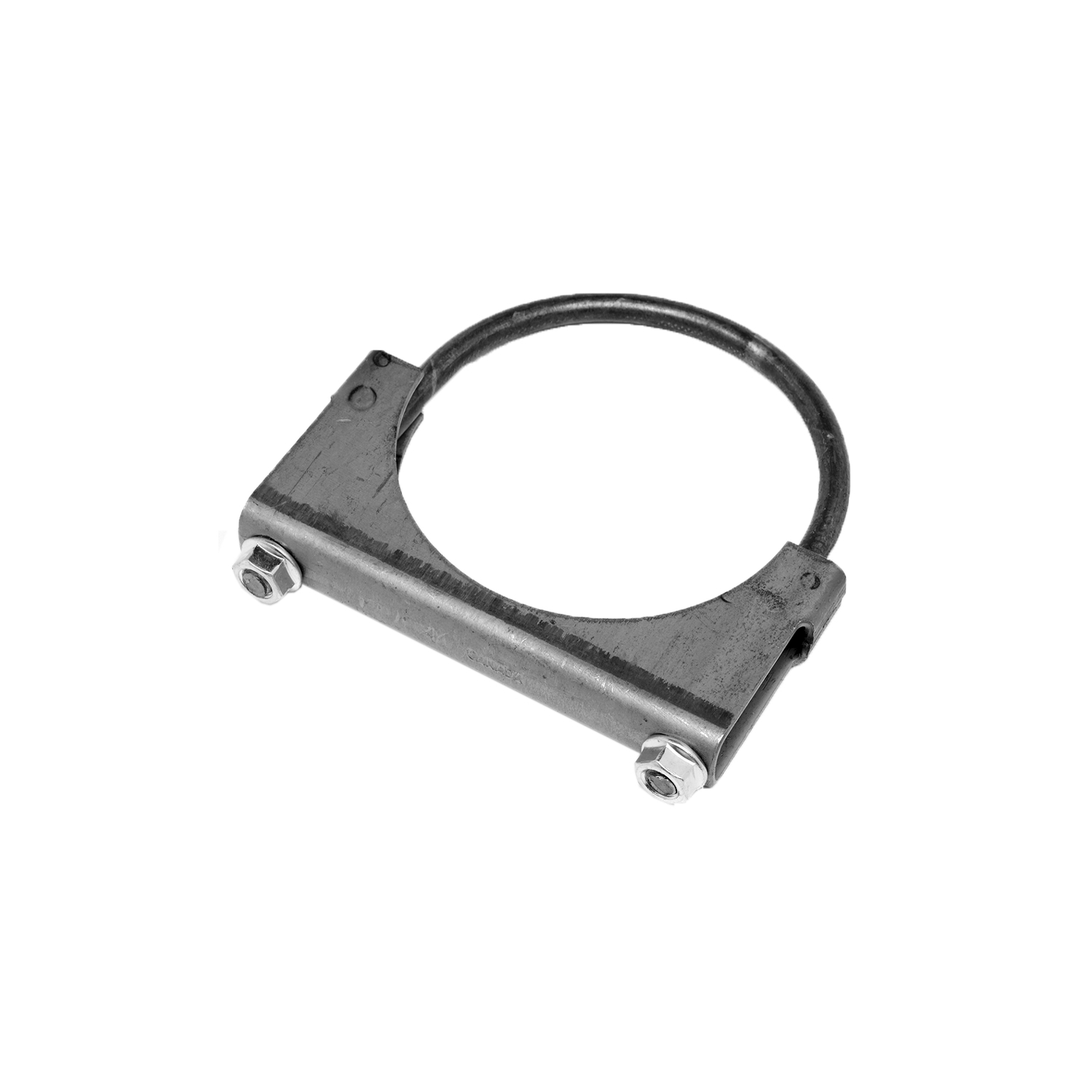 35774 Dynomax Exhaust Clamp OE Replacement