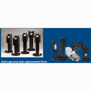 359359 lippert components leveling jack use to replace the. Black Bedroom Furniture Sets. Home Design Ideas