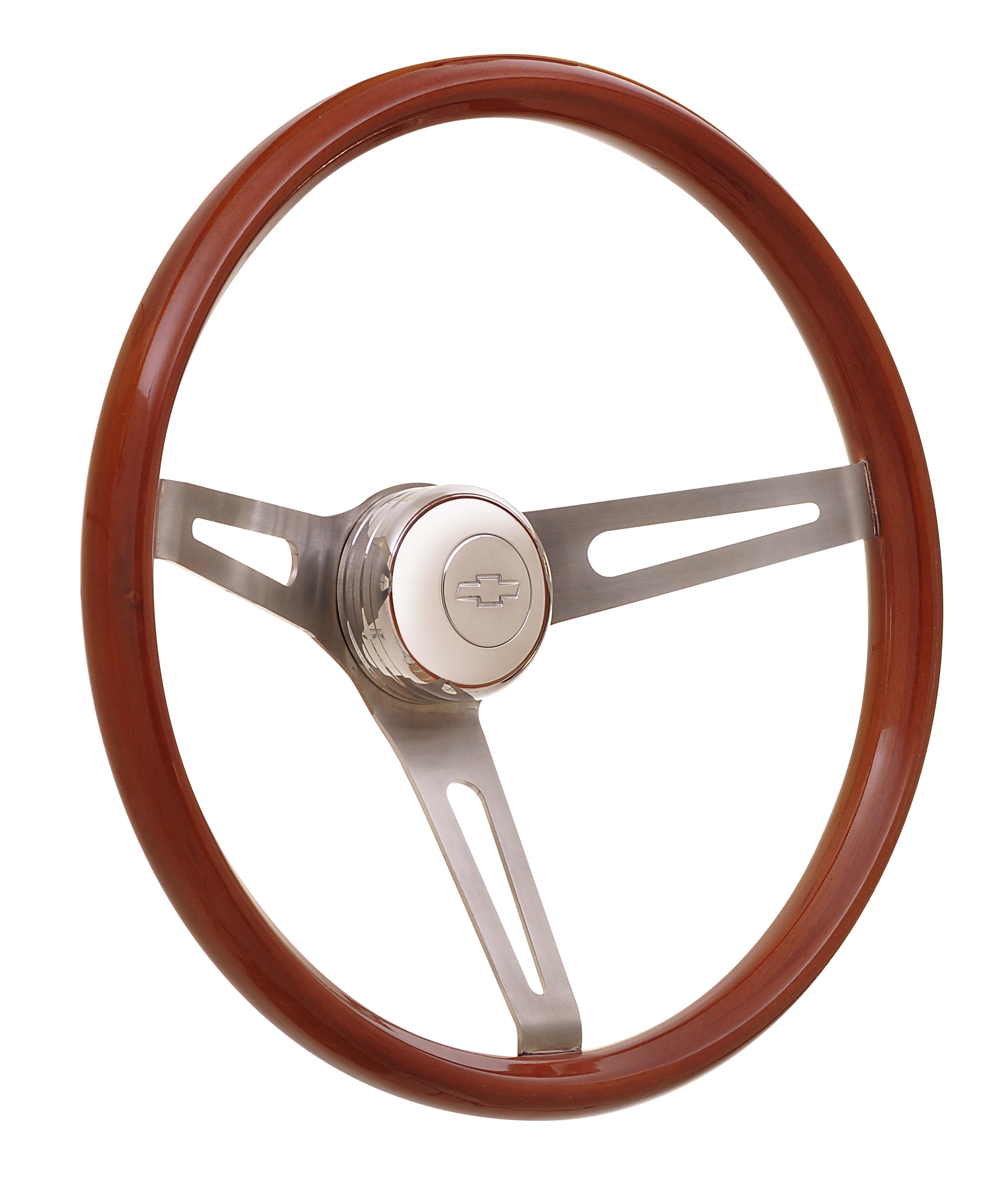 36-5457 GT Performance Steering Wheel 15 Inch Diameter