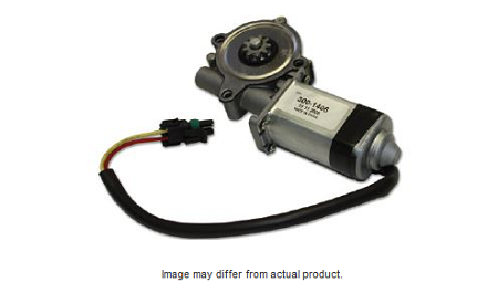 Kwikee By Lippert 369506 Electric Step Motor