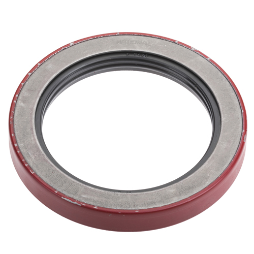 370018A National Seal Wheel Seal OE Replacement
