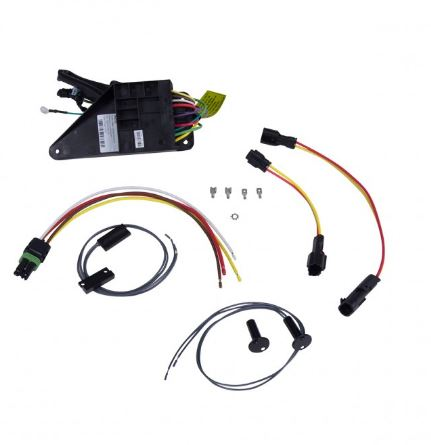 1 Switch PACKwith Power Switch N//O Lippert Components 369311 Power Switch 905325000