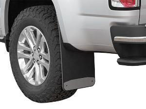 4000570 ACI/ AgriCover/ Access Cover Mud Flap Universal 12 Inch X 24