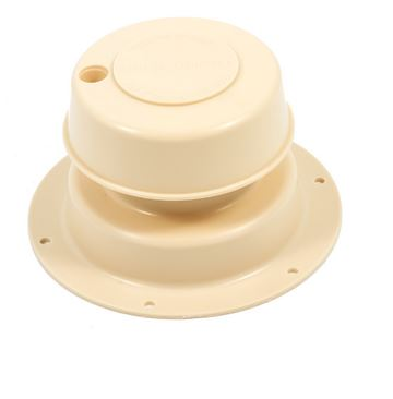 40132 Camco Sewer Vent OEM Replacement