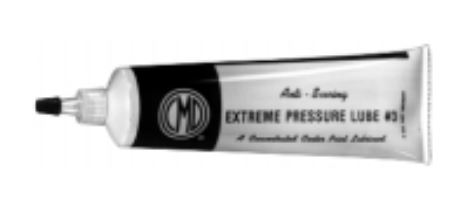 40177 Manley Performance Assembly Lube 4 Ounce