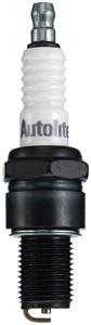 403 Autolite Spark Plugs Spark Plug OE Replacement
