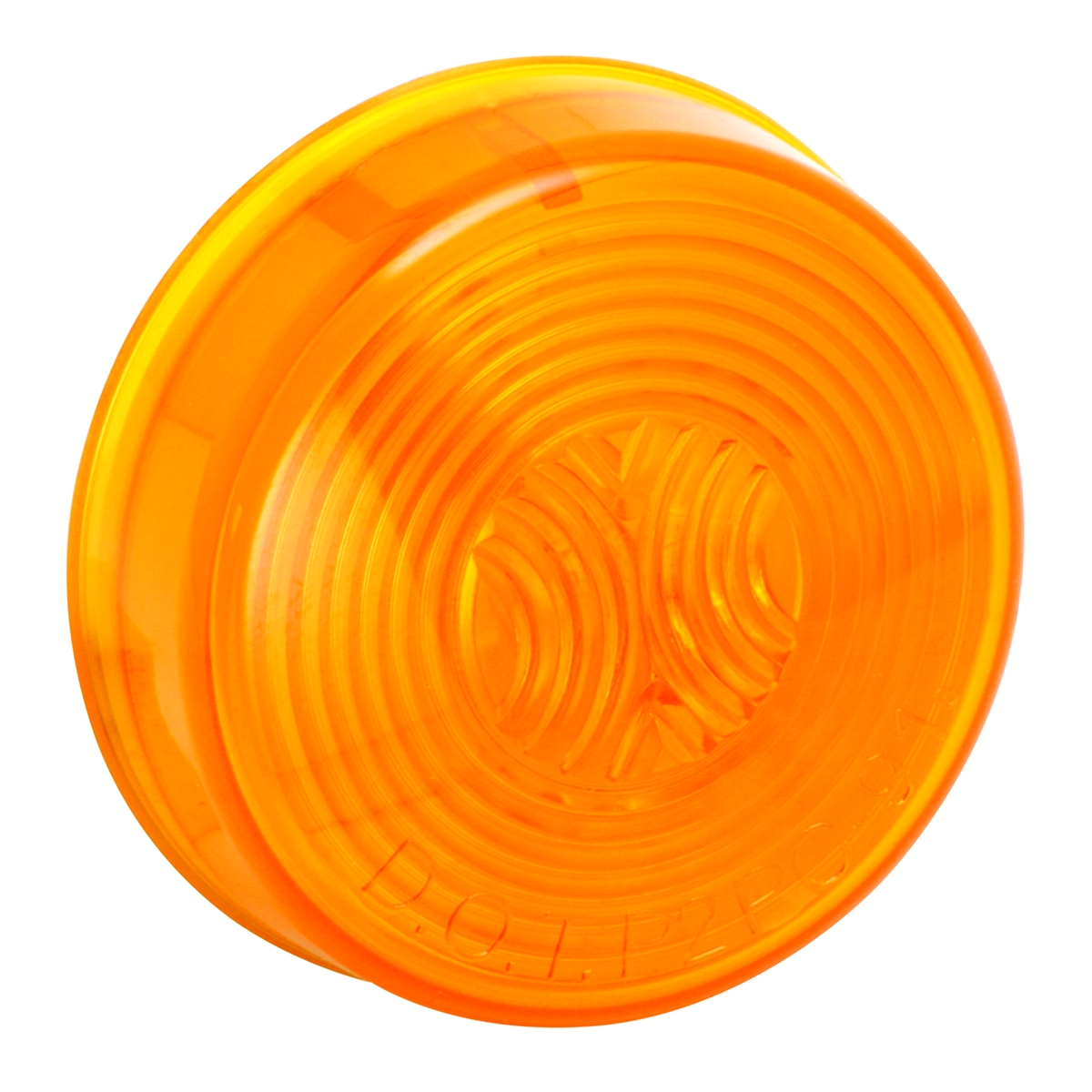 41-30-002 Bargman Trailer Light Sealed Side Marker Light