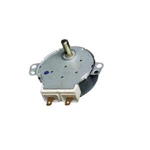54-50068-00 Mobl Climate Appliance Components Rv Air Sweep Motor