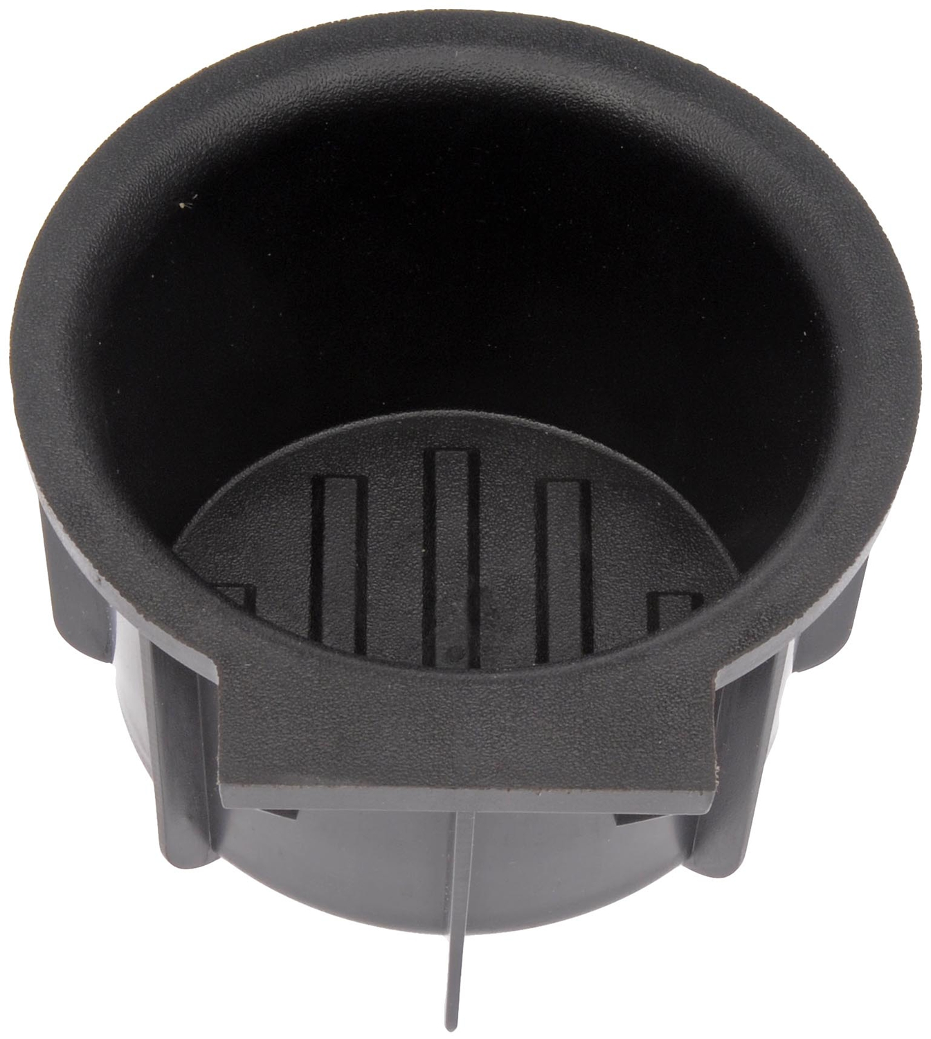 for Volvo Dorman 41022 Cup Holder