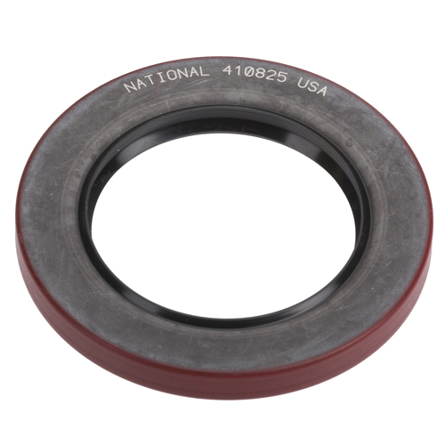 410825 National Seal Wheel Seal OE Replacement