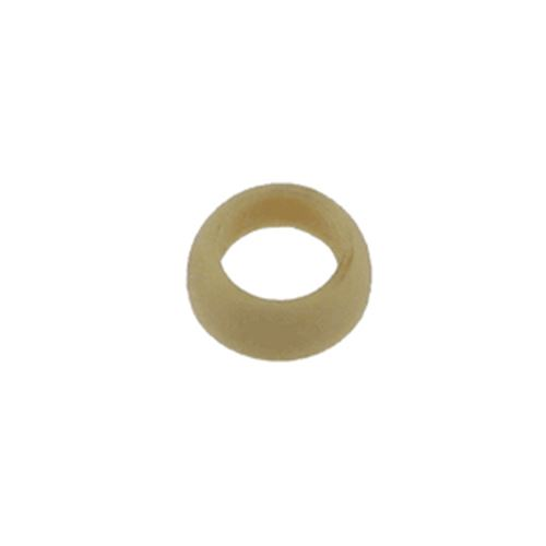 41214 Elkhart Supply Fresh Water Fitting Seal Compression Ferrule
