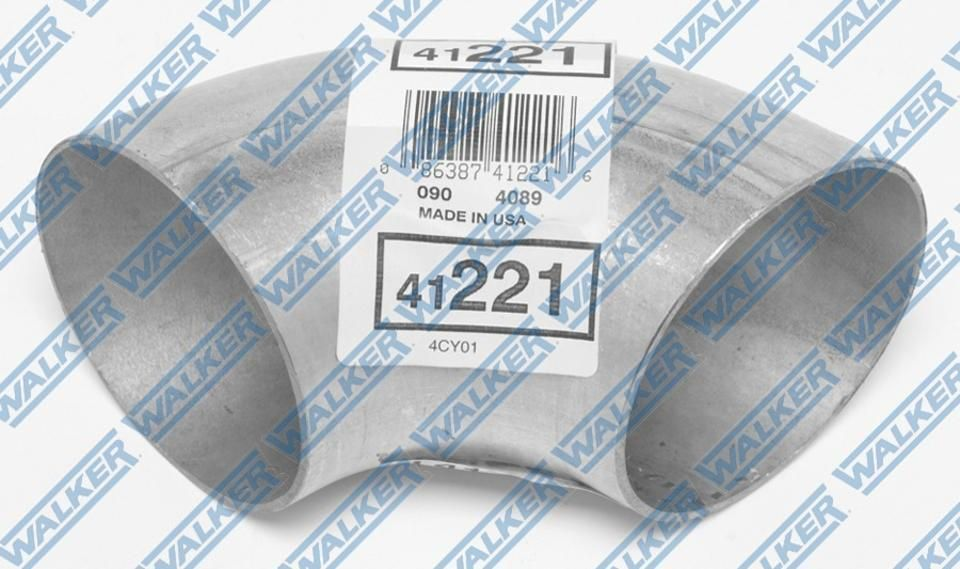 41221 Dana/ Spicer Differential Ring Gear Bolt For Use With DANA 30/